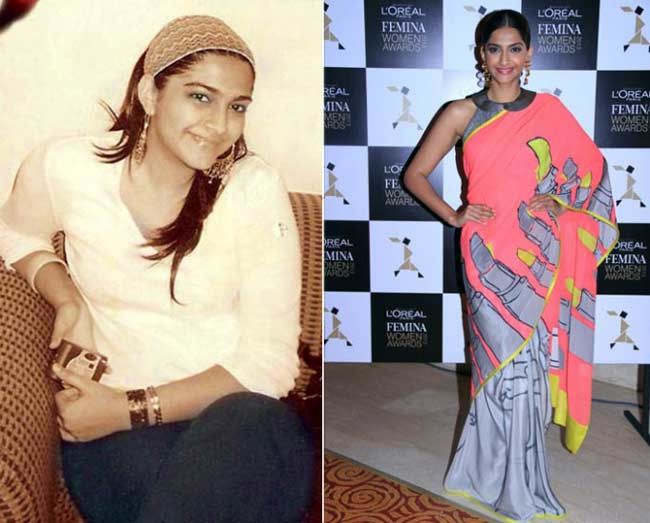 Top 7 Inspirational Weight Loss Stories Of Bollywood Celebrity